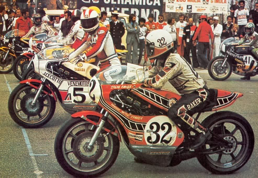 Johnny Cecotto likewise Actu 161024 Anne Hidalgo Yamaha Ow Coluche Mairie Paris likewise Watch further 362328732496355655 as well Watch. on yamaha tz 750